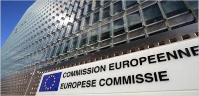 Boicotul Uniti Salvam si mesajul catre Comisia Europeana. Se aude petul la Bruxelles?