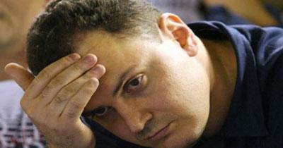 Proprietarul Romania TV, deputatul PSD Sebastian Ghita, din nou in atentia Parchetului