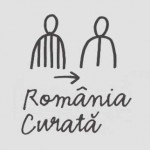 Autor Romania curată