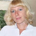 catiusa-ivanov-L