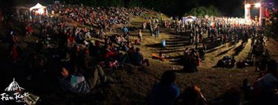 fanfest2014