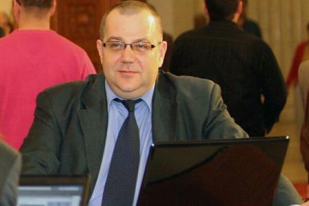 STENOGRAME Andrei Bădin (B1 TV) – Adrian Duicu, președintele CJ Mehedinți/Șantaj de presă