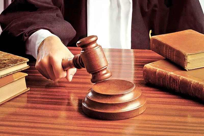 CCR consideră că nu există conflict juridic între Guvern și autoritatea judecătorească sau Parlament