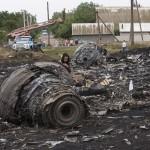 malaysian ucraina down plane