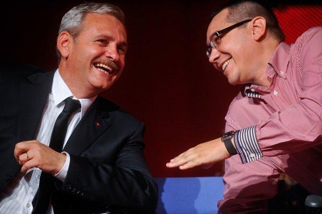 PSD lasă pe români fără Euroviziune. În schimb cu plagiate