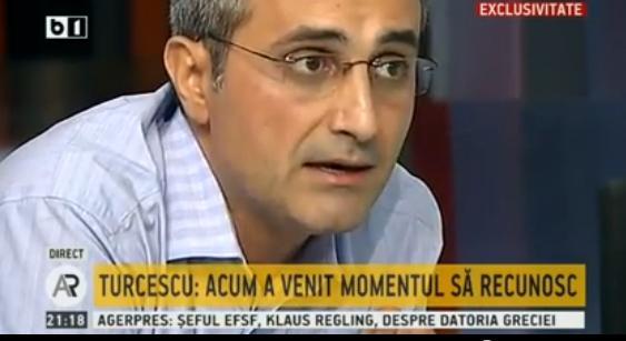 Cum să te îmbogățești ca ziarist sau ce averi au candidații la Primăria București