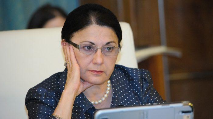 De ce propunerea Ecaterinei Andronescu pentru fluidizarea traficului e binevenită