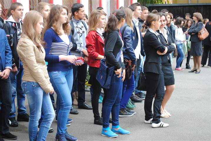 Efectele recâștigăriidreptului de vot al elevilor în Consiliile de Administrație ale liceelor