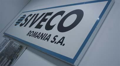 A achitat prejudiciul și magistrații i-au scăzut pedeapsa. 2 ani și jumătate de închisoare pentru fondatoarea Siveco