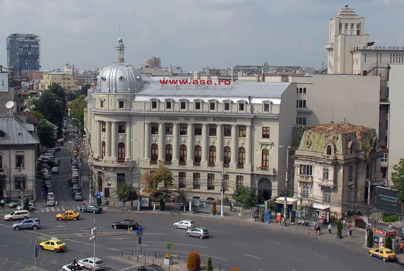 Încă doi profesori contestați în comisiile CNATDCU: Marius Marinaș și Cosmin Octavian Dobrin de la ASE București