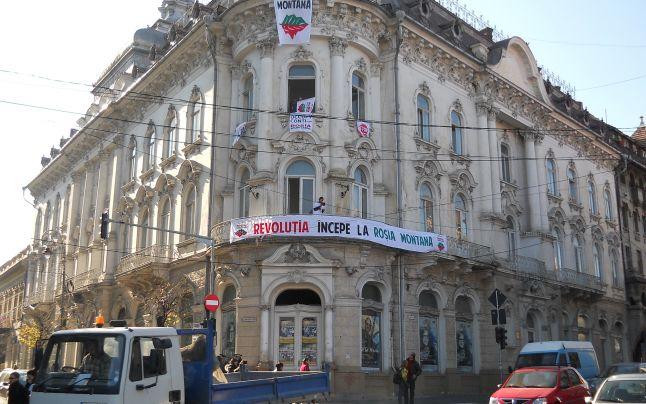 Propunere legislativă dură pentru a schimba fața orașelor României. De ce vor primarii supraimpozitare și de ce se teme societatea civilă. DEZBATERE