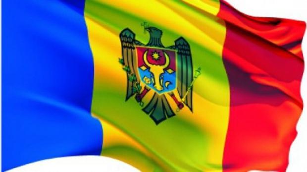 Moldoveni, nu va încuiaţi singuri în închisoare!