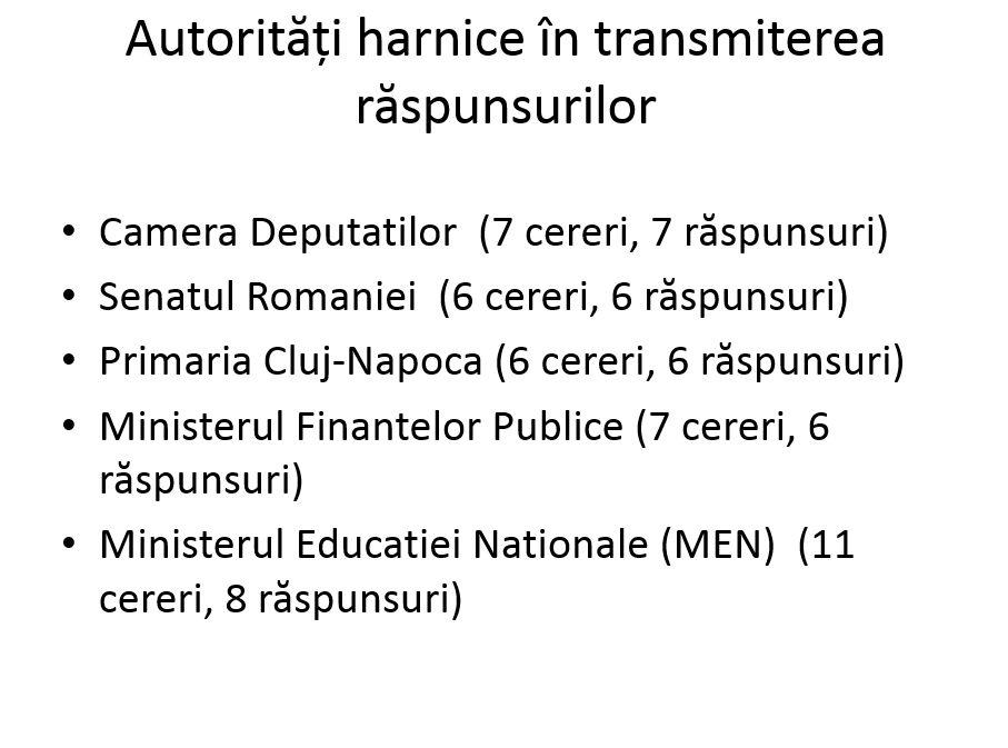 transparenta 5