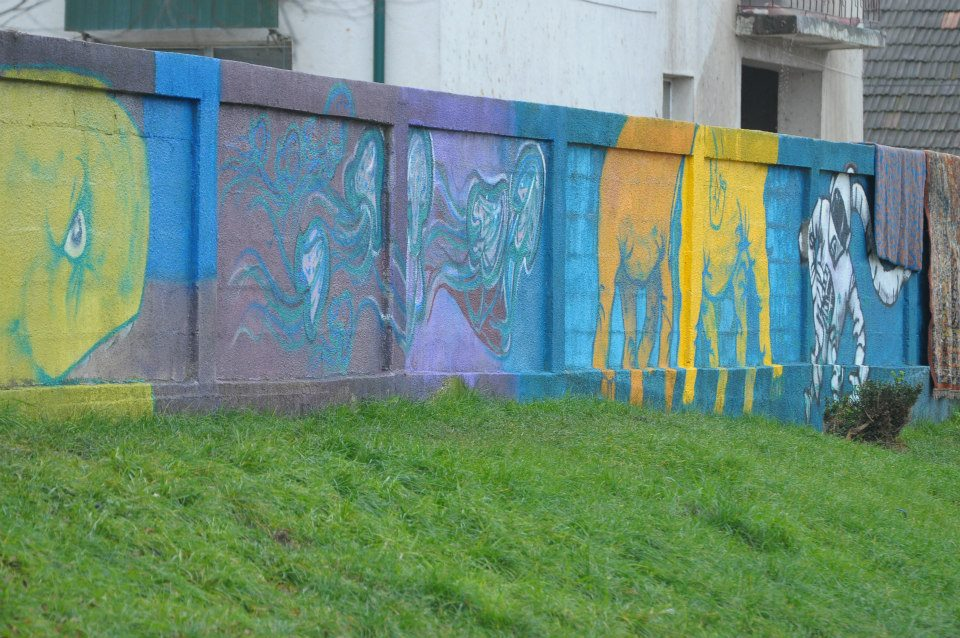zidul baia mare 3