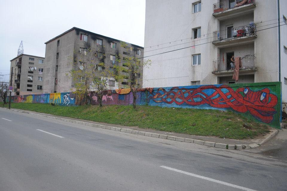 zidul baia mare 4