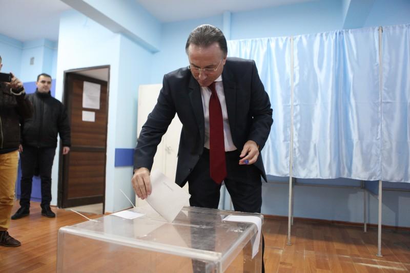 Votul cetățenilor împotriva trădătorilor. Efectele ordonanței privind migrația aleșilor locali