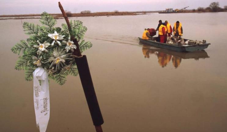 15 ani de la dezastrul de la Baia Mare. Am învățat ceva?