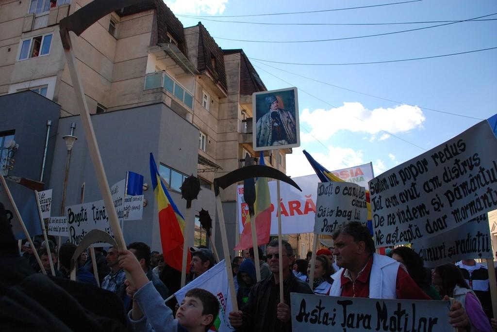 campeni-albac