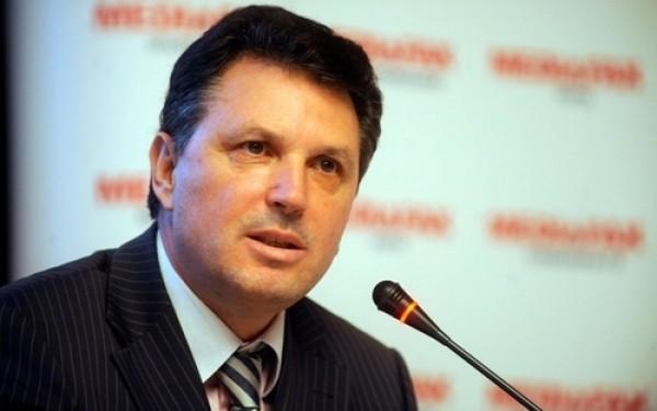 DNA: Iulian Iancu se visa ministru și împărțea funcții anticipat contra șpăgii. Dosarul Greblă