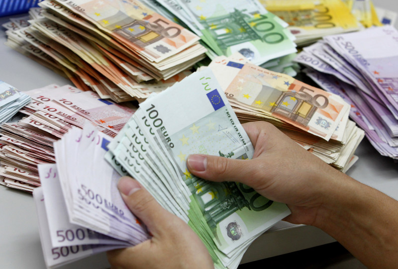 ANI a sesizat procurorii anticorupție în cazul unui director din Ministerul Fondurilor Europene