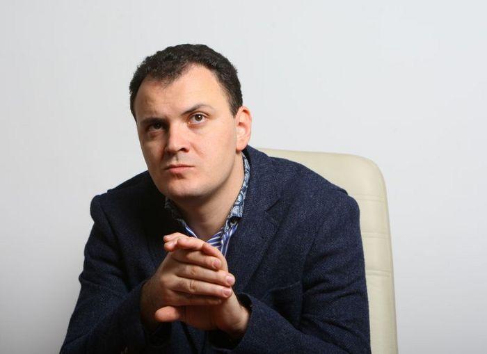 Parchetul General a început o investigație după autodenunțul lui Ghiță din cazul doctoratului lui Kovesi