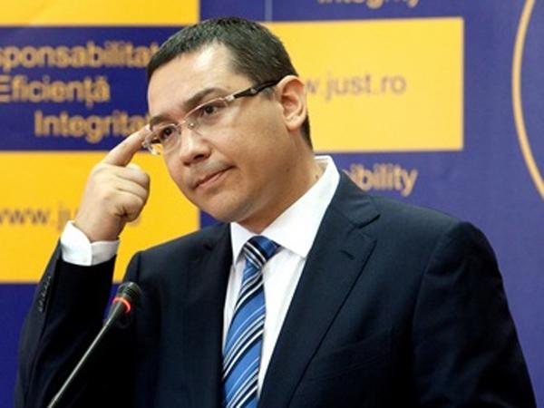 Decizie definitivă istorică a CNATDCU: Victor Ponta a plagiat! Victoria este a societății civile, nu a Ministerului Educației Naționale