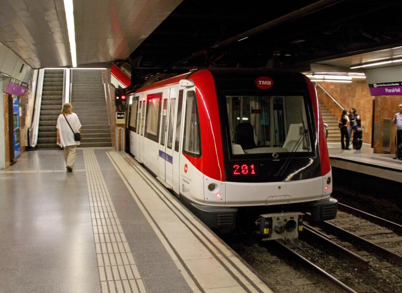 Confirmare oficială: Licitația de sute de milioane de euro de la Metrorex face obiectul unei anchete penale