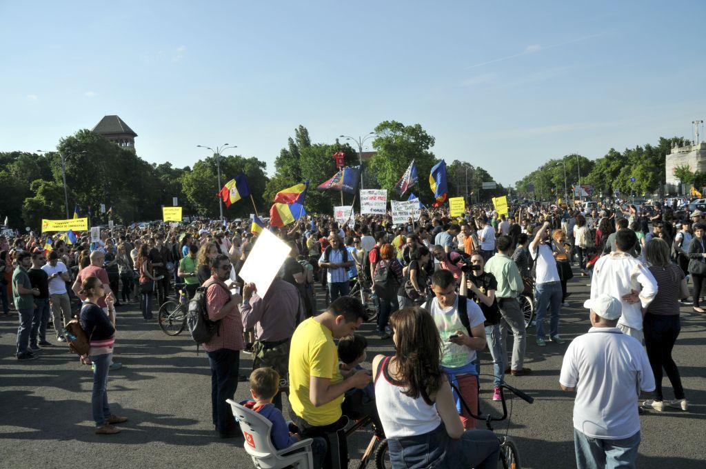 06 Miting de protest 16