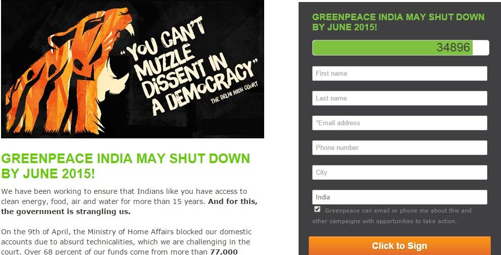 greenpeace india1