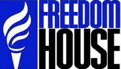 Raport Freedom House: Corupția și proasta guvernare la nivel local sunt cele mai grave probleme ale R. Moldova