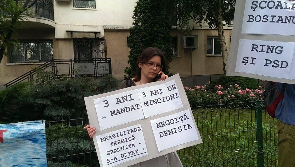 negoita protest 3