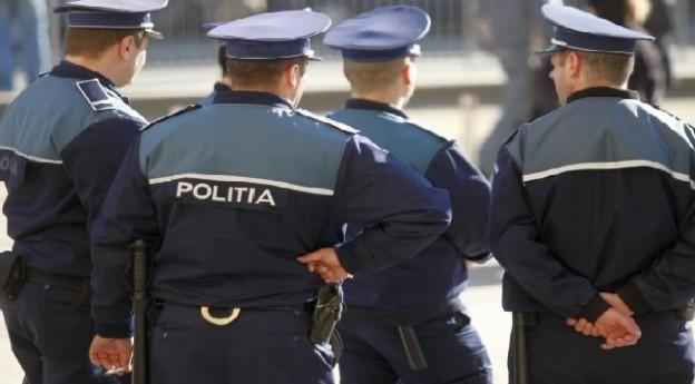 Poliția Română ia la rând, cu aplomb milițienesc, semnatarii unei petiții. Poziție ActiveWatch și APADOR-CH