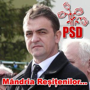 primarul-mihai-stepanescu-resita-cs