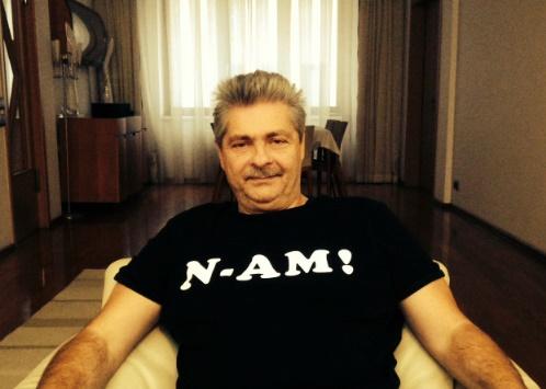 Curtea de Apel: Sorin Ovidiu Vîntu a fost colaborator al Securității