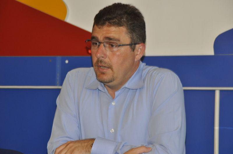 aladin-georgescu