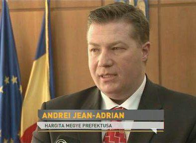 andrei-jean-adrian