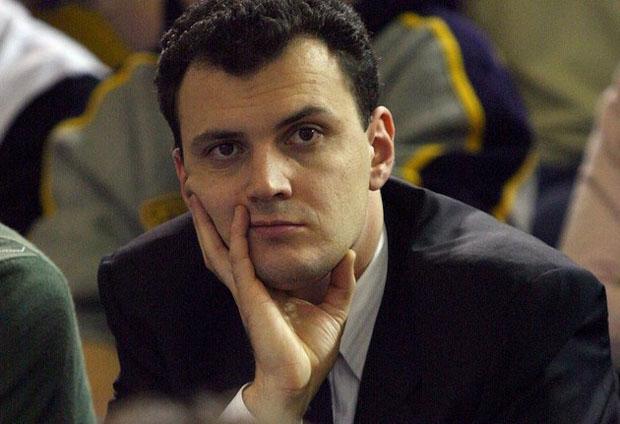 Deputatul Sebastian Ghiță, trimis în judecată alături de Iulian Bădescu, fostul primar al Ploieștiului. Schema faptelor de corupție