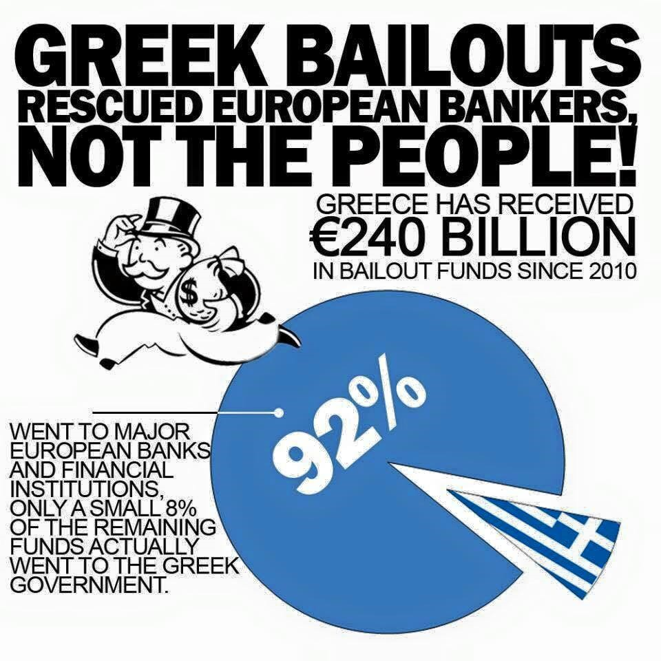 grexit 1