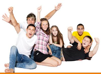 Implică-te pentru ca fondurile pentru tinerii din România să ajungă la ei. Selecție și training pentru 10 persoane cu rol de monitor