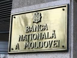 Rădăcina problemelor economice ale Moldovei – proasta gestionare a sistemului bancar