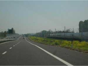 Consiliul Judeţean Braşov, obligat să recupereze aproape un milion de lei, plătiţi nejustificat la repararea unui drum