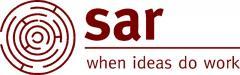 Drept la Replică: SAR, număr considerabil de programe de cercetare privind buna guvernare