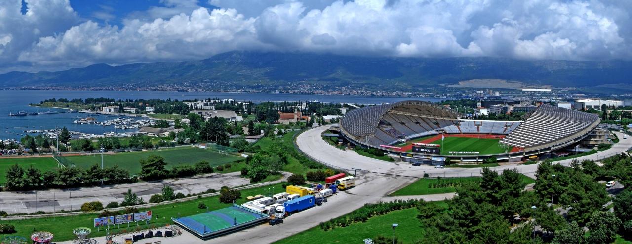ultraeurope poljud stadium