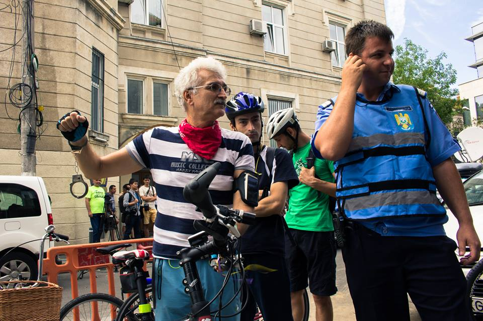 biciclisti 4