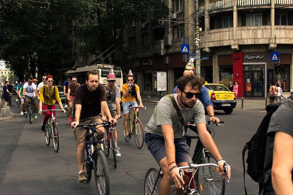 biciclisti 5