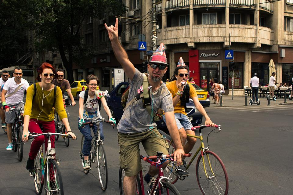 biciclisti 6