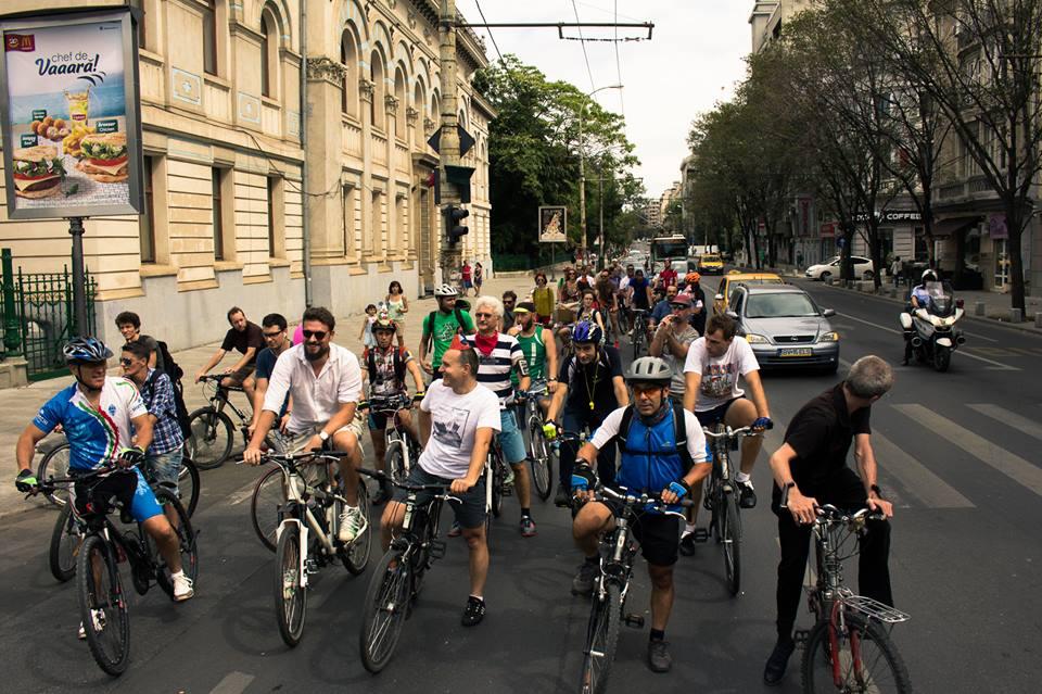 biciclisti 7