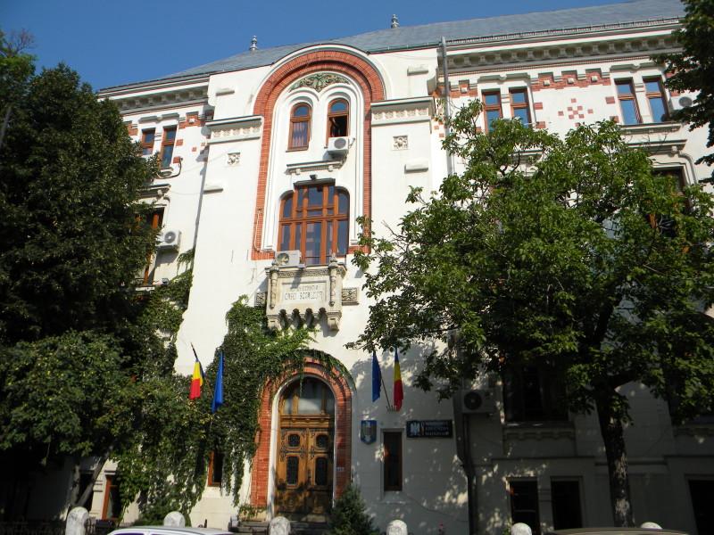Ministerul Educației Naționale și Cercetării Științifice a prelungit perioada de depunere a candidaturilor pentru comisiile CNATDCU