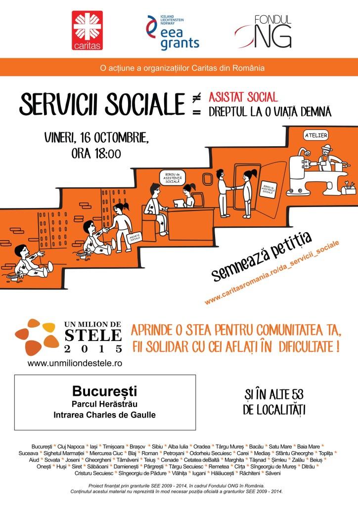 Afis_A3_UMS_Caritas_Bucuresti