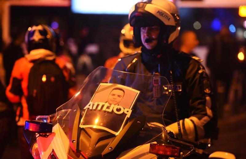 Procurorul general și traficul din București. Cazul Nițu ar putea fi doar începutul. Sau nu
